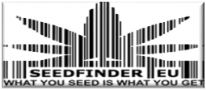 SeedFinder EU is a Massive Cannabis Directory with Reviews from Real People